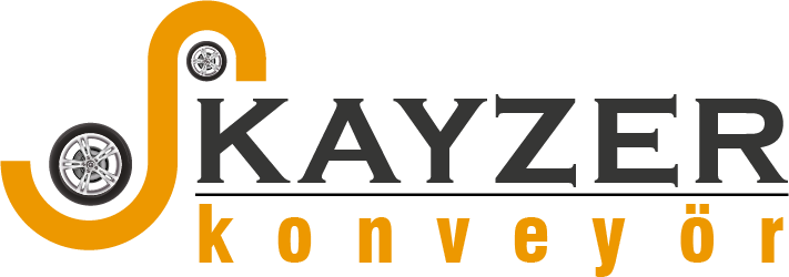 KAYZER CONVEYOR